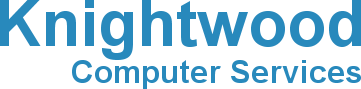Knightwood Computer Sevices